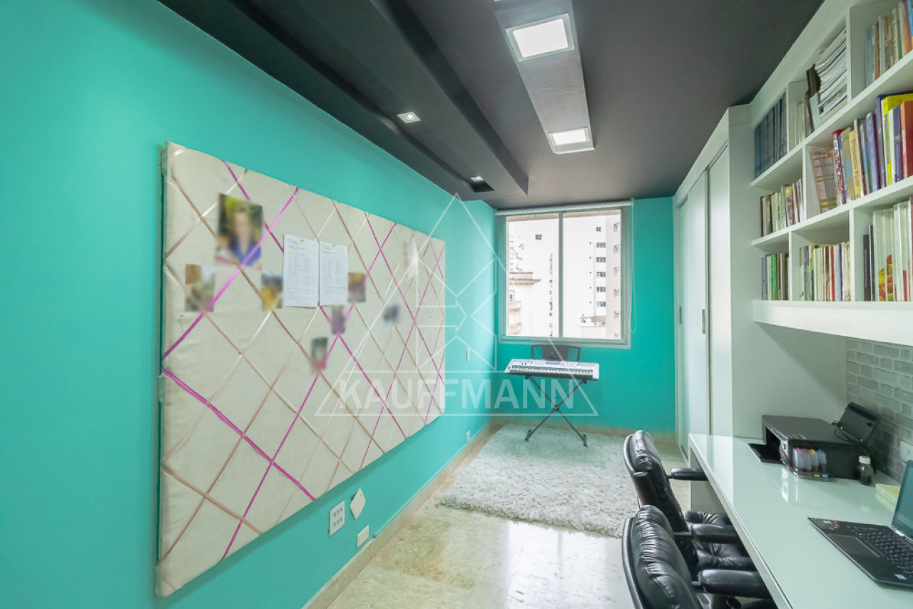 apartamento-venda-sao-paulo-paraiso-mansao-dos-nobres-4dormitorios-4suites-5vagas-340m2-Foto18
