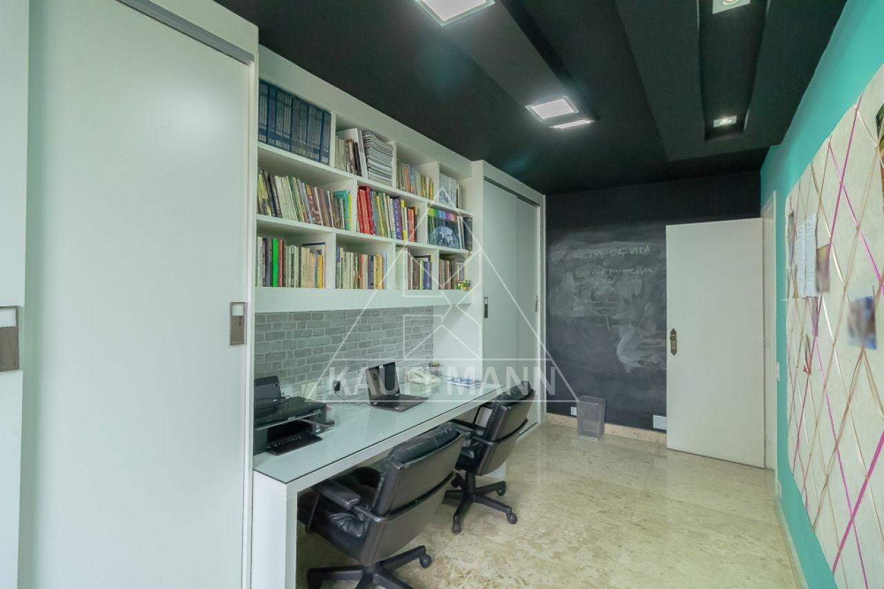 apartamento-venda-sao-paulo-paraiso-mansao-dos-nobres-4dormitorios-4suites-5vagas-340m2-Foto19