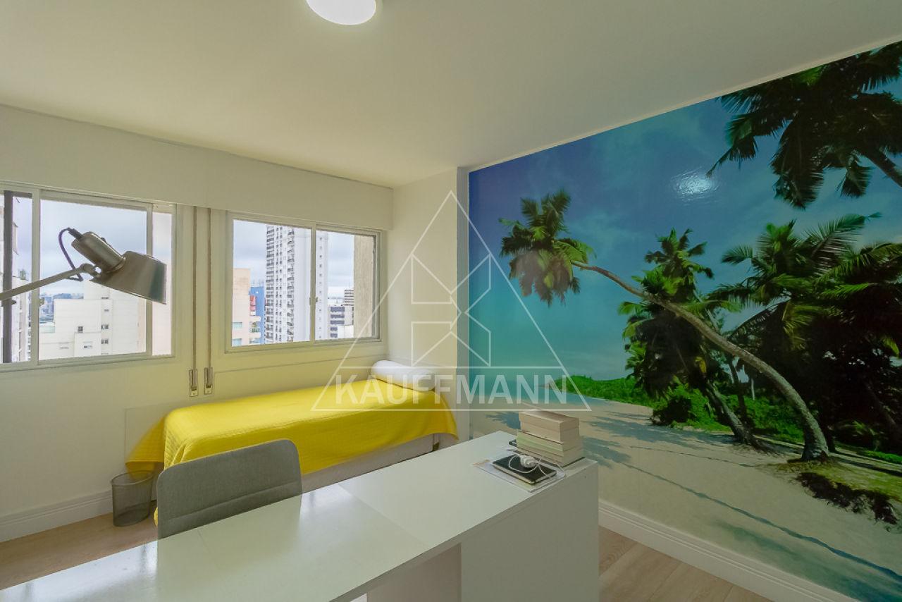 apartamento-venda-sao-paulo-paraiso-mansao-dos-nobres-4dormitorios-4suites-5vagas-340m2-Foto20