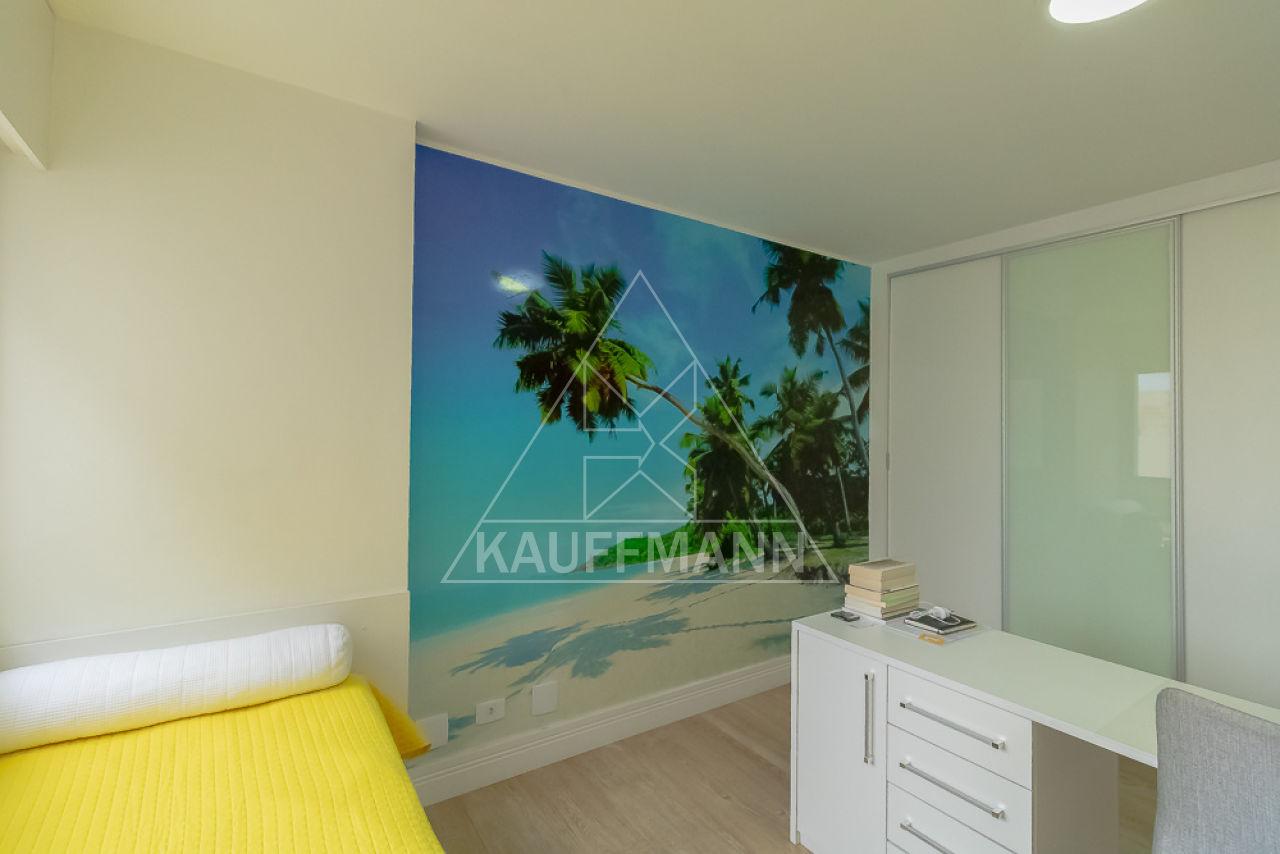 apartamento-venda-sao-paulo-paraiso-mansao-dos-nobres-4dormitorios-4suites-5vagas-340m2-Foto21