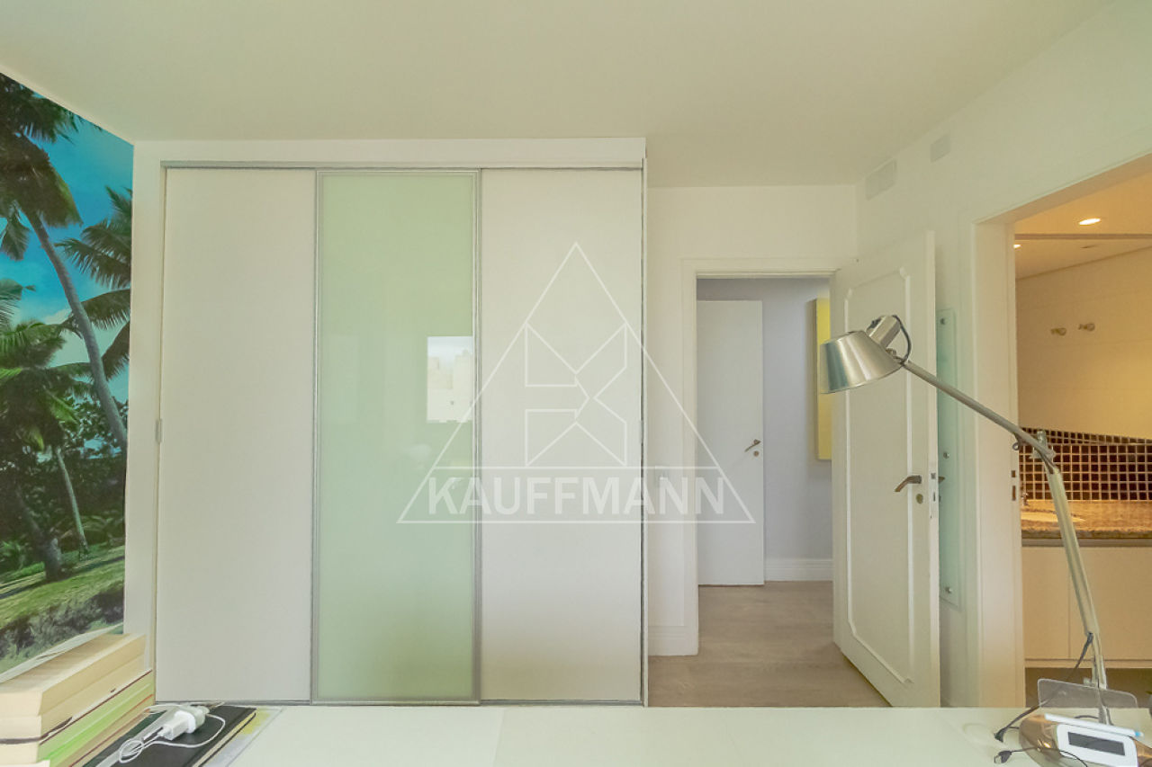 apartamento-venda-sao-paulo-paraiso-mansao-dos-nobres-4dormitorios-4suites-5vagas-340m2-Foto22