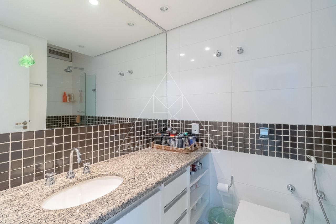 apartamento-venda-sao-paulo-paraiso-mansao-dos-nobres-4dormitorios-4suites-5vagas-340m2-Foto23