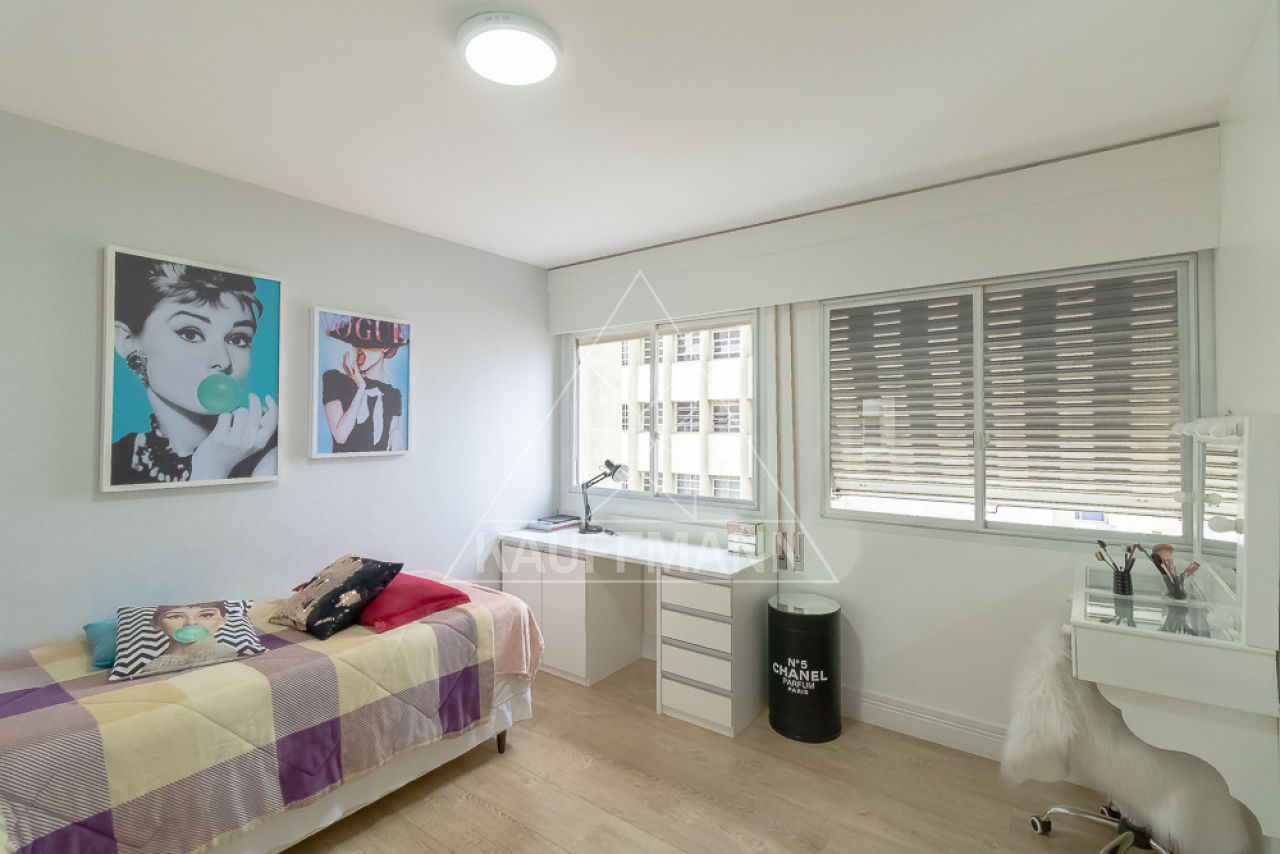 apartamento-venda-sao-paulo-paraiso-mansao-dos-nobres-4dormitorios-4suites-5vagas-340m2-Foto24