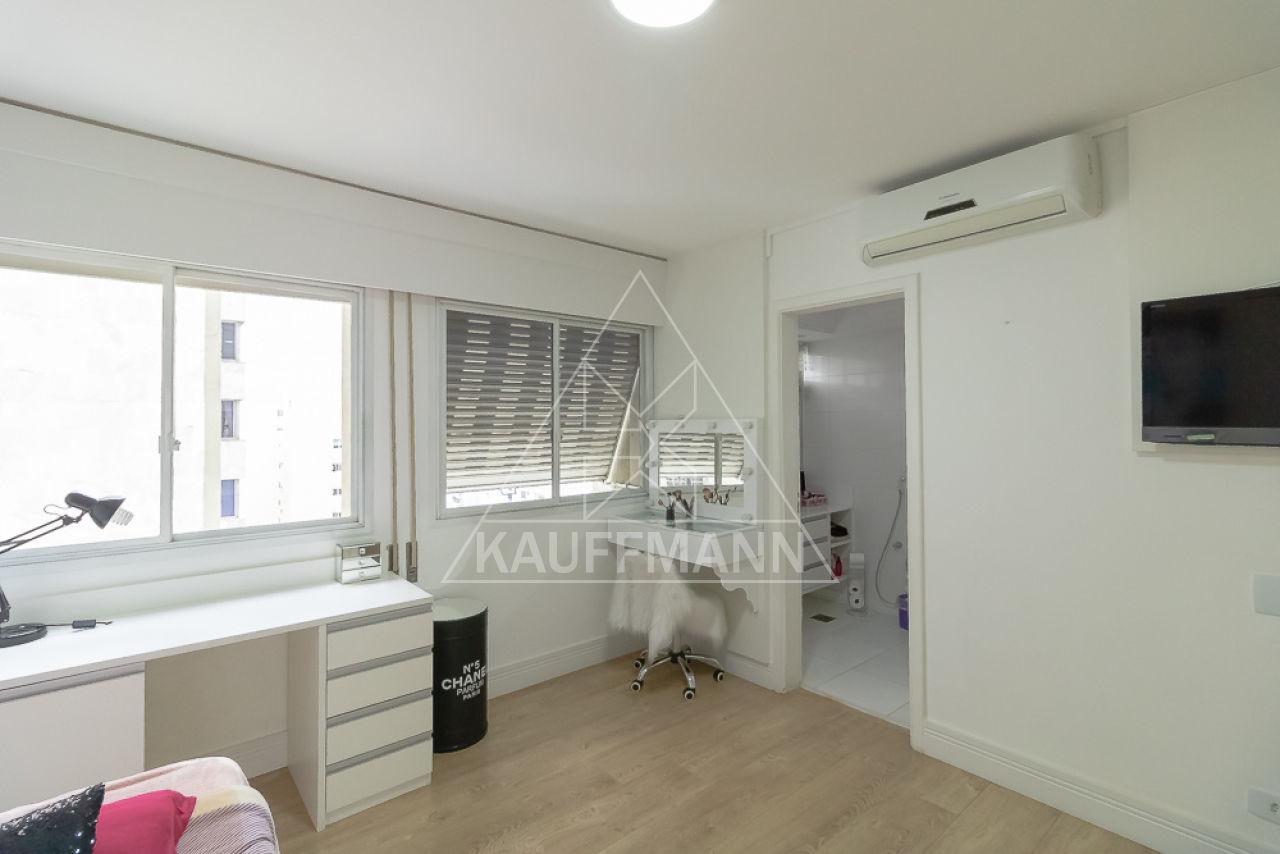 apartamento-venda-sao-paulo-paraiso-mansao-dos-nobres-4dormitorios-4suites-5vagas-340m2-Foto25