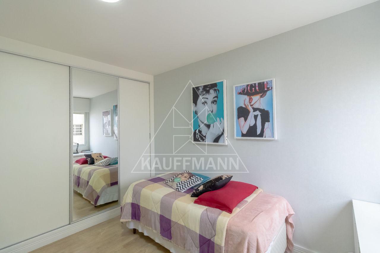 apartamento-venda-sao-paulo-paraiso-mansao-dos-nobres-4dormitorios-4suites-5vagas-340m2-Foto26