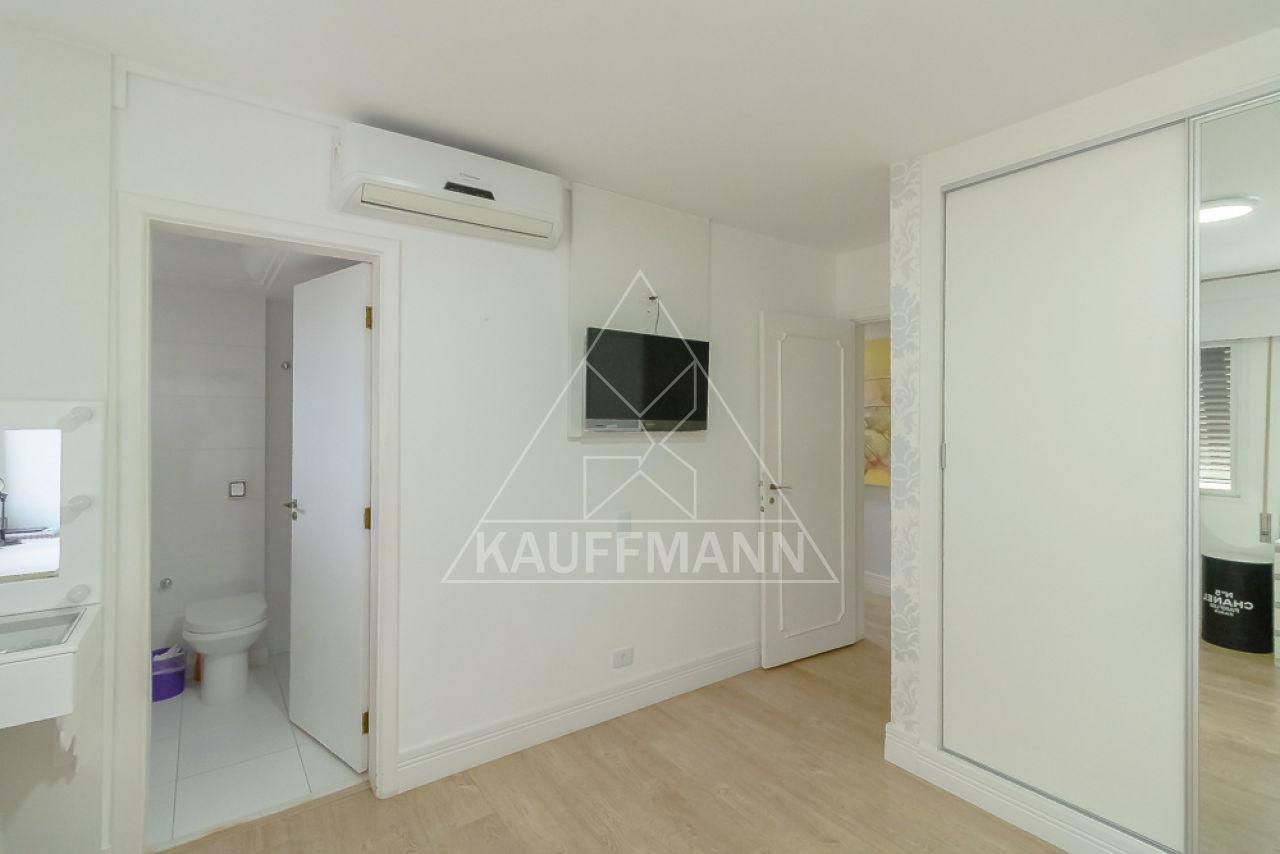 apartamento-venda-sao-paulo-paraiso-mansao-dos-nobres-4dormitorios-4suites-5vagas-340m2-Foto27