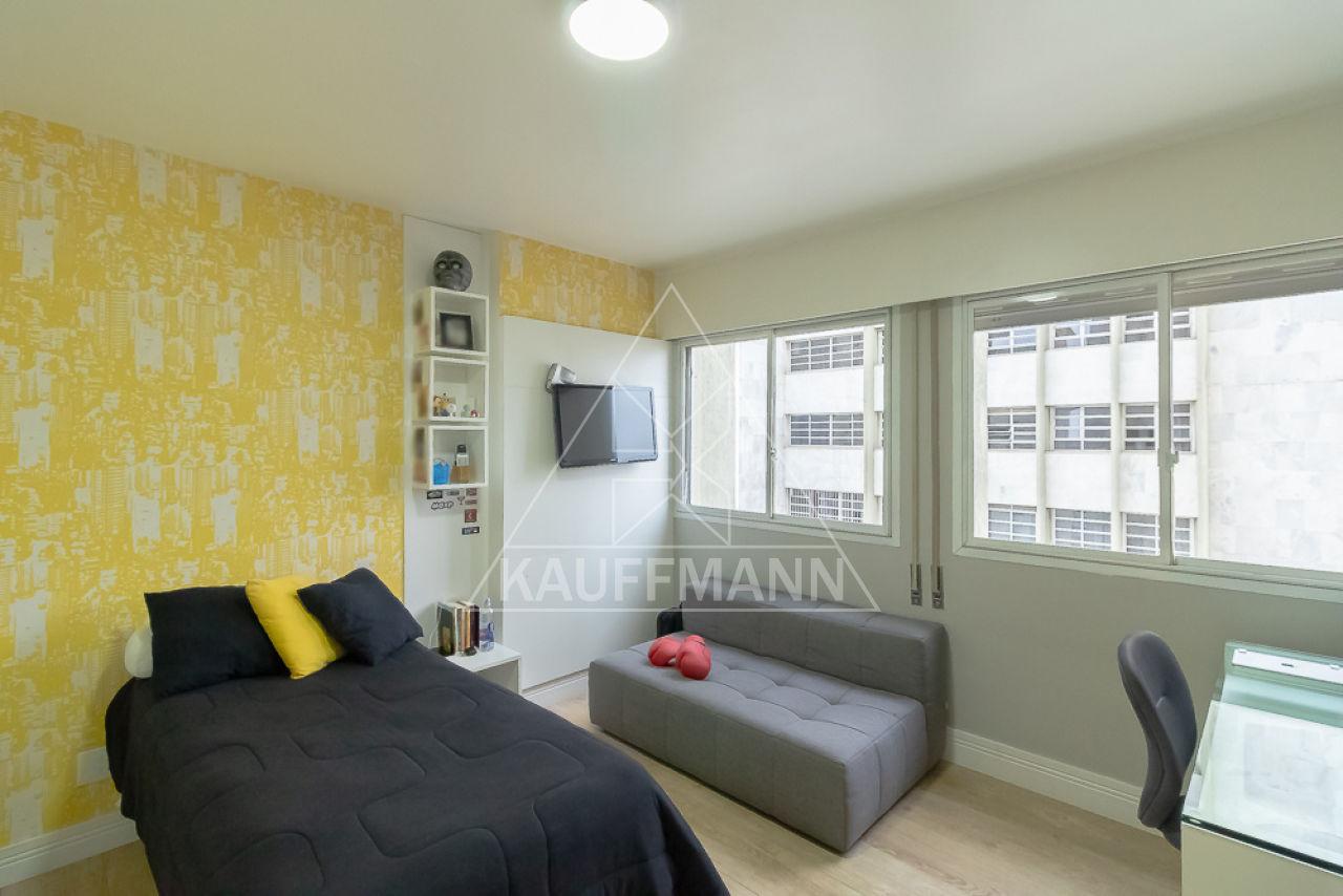 apartamento-venda-sao-paulo-paraiso-mansao-dos-nobres-4dormitorios-4suites-5vagas-340m2-Foto29