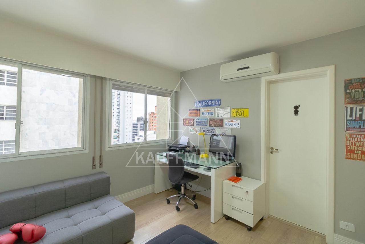 apartamento-venda-sao-paulo-paraiso-mansao-dos-nobres-4dormitorios-4suites-5vagas-340m2-Foto30