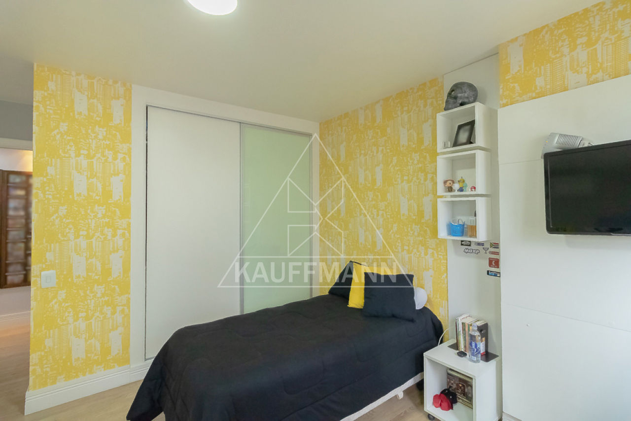 apartamento-venda-sao-paulo-paraiso-mansao-dos-nobres-4dormitorios-4suites-5vagas-340m2-Foto31
