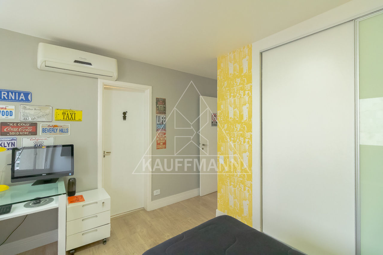 apartamento-venda-sao-paulo-paraiso-mansao-dos-nobres-4dormitorios-4suites-5vagas-340m2-Foto32