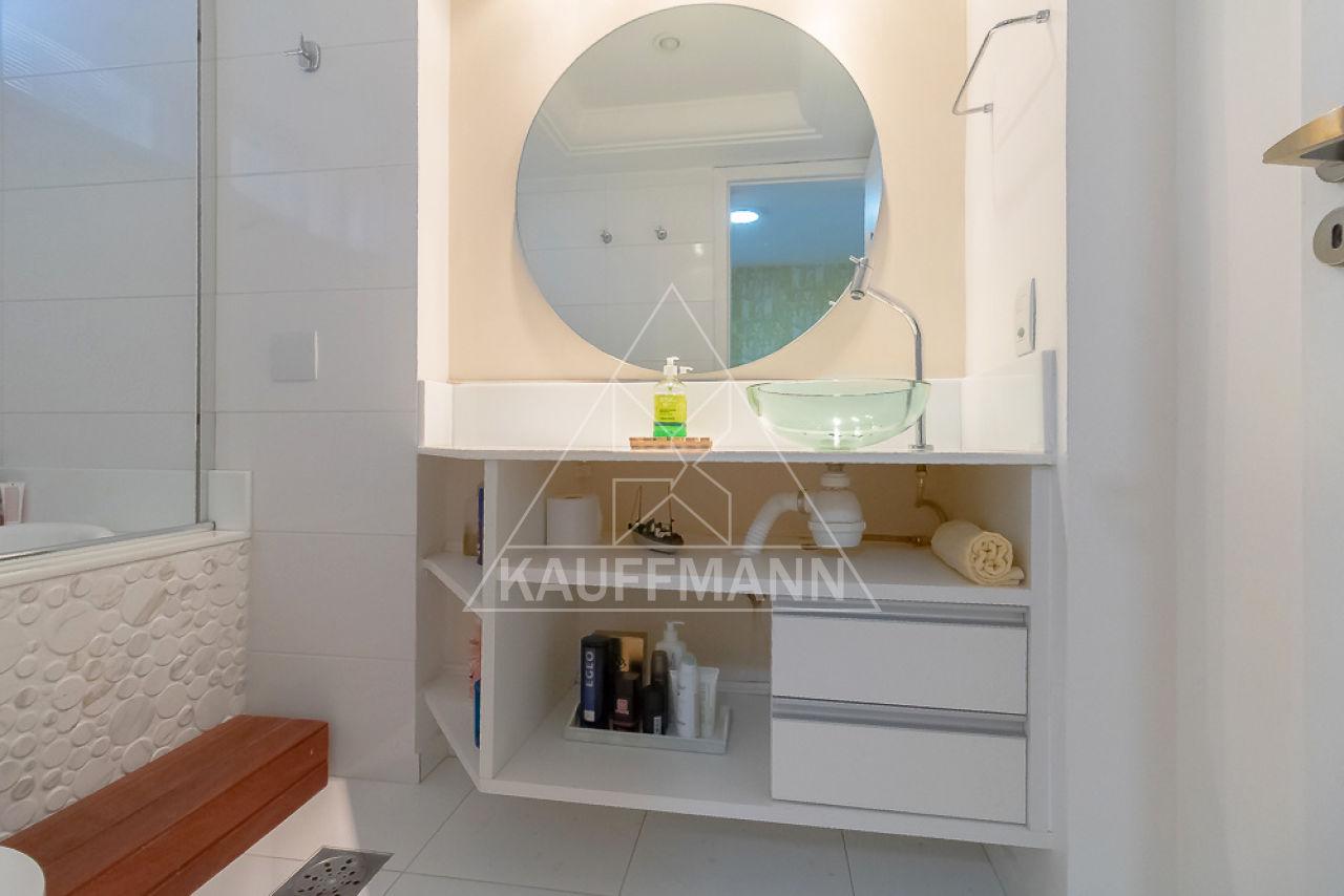 apartamento-venda-sao-paulo-paraiso-mansao-dos-nobres-4dormitorios-4suites-5vagas-340m2-Foto33