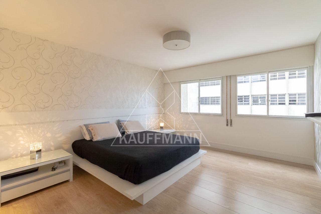apartamento-venda-sao-paulo-paraiso-mansao-dos-nobres-4dormitorios-4suites-5vagas-340m2-Foto34