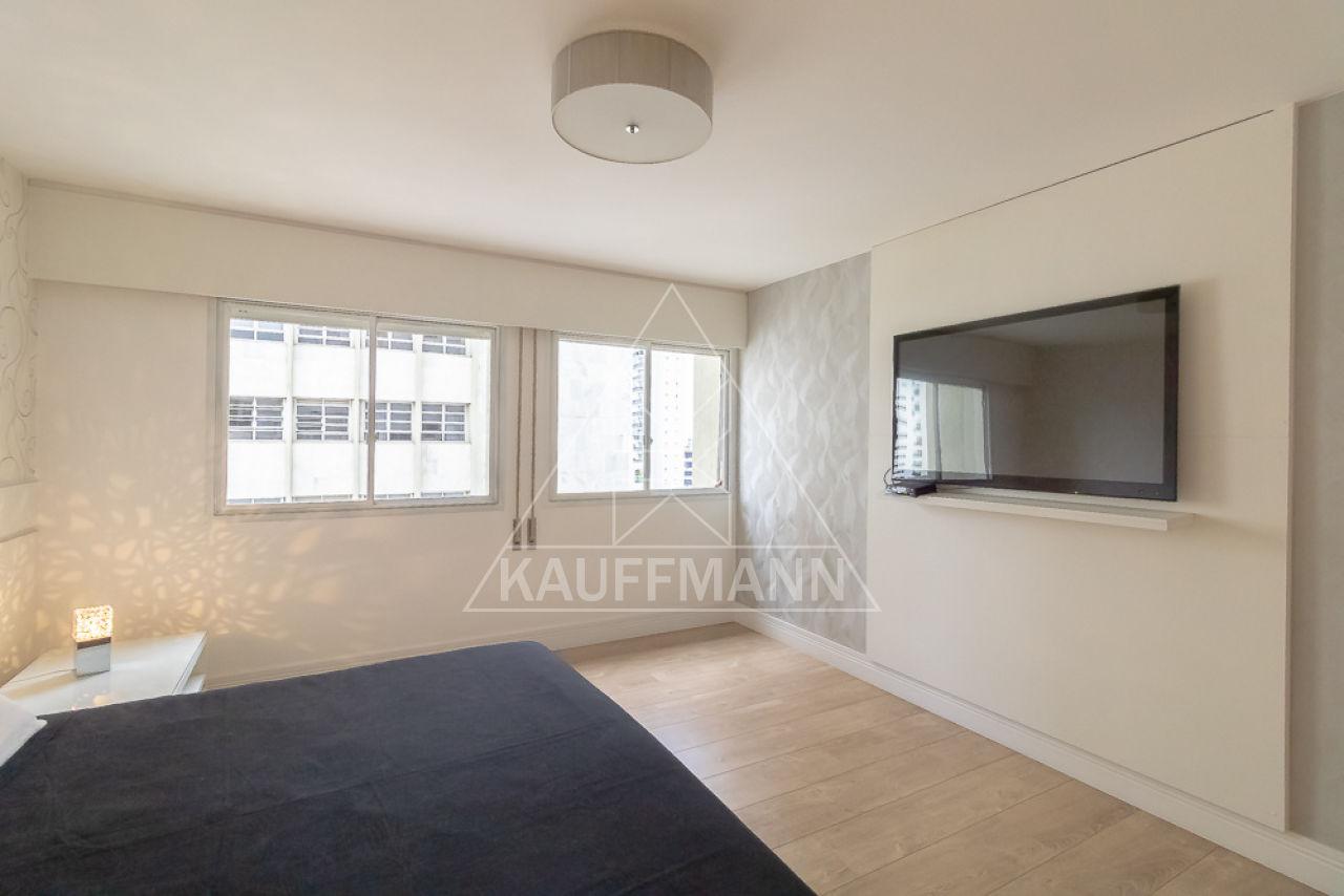 apartamento-venda-sao-paulo-paraiso-mansao-dos-nobres-4dormitorios-4suites-5vagas-340m2-Foto35
