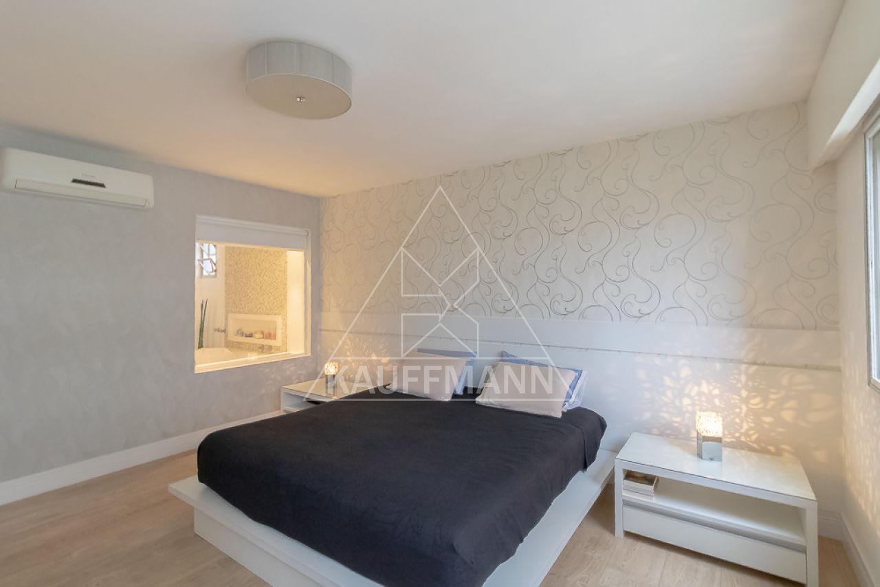 apartamento-venda-sao-paulo-paraiso-mansao-dos-nobres-4dormitorios-4suites-5vagas-340m2-Foto36