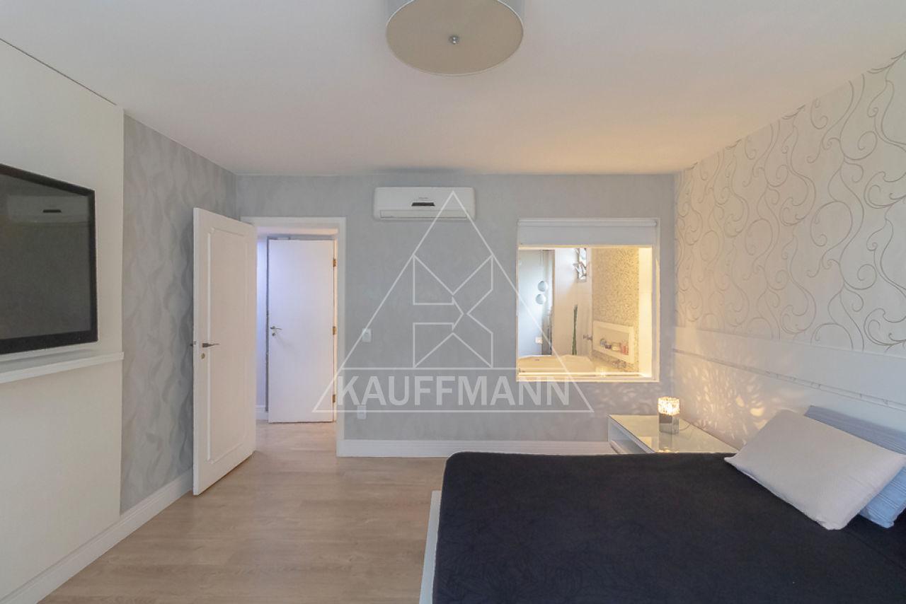 apartamento-venda-sao-paulo-paraiso-mansao-dos-nobres-4dormitorios-4suites-5vagas-340m2-Foto37