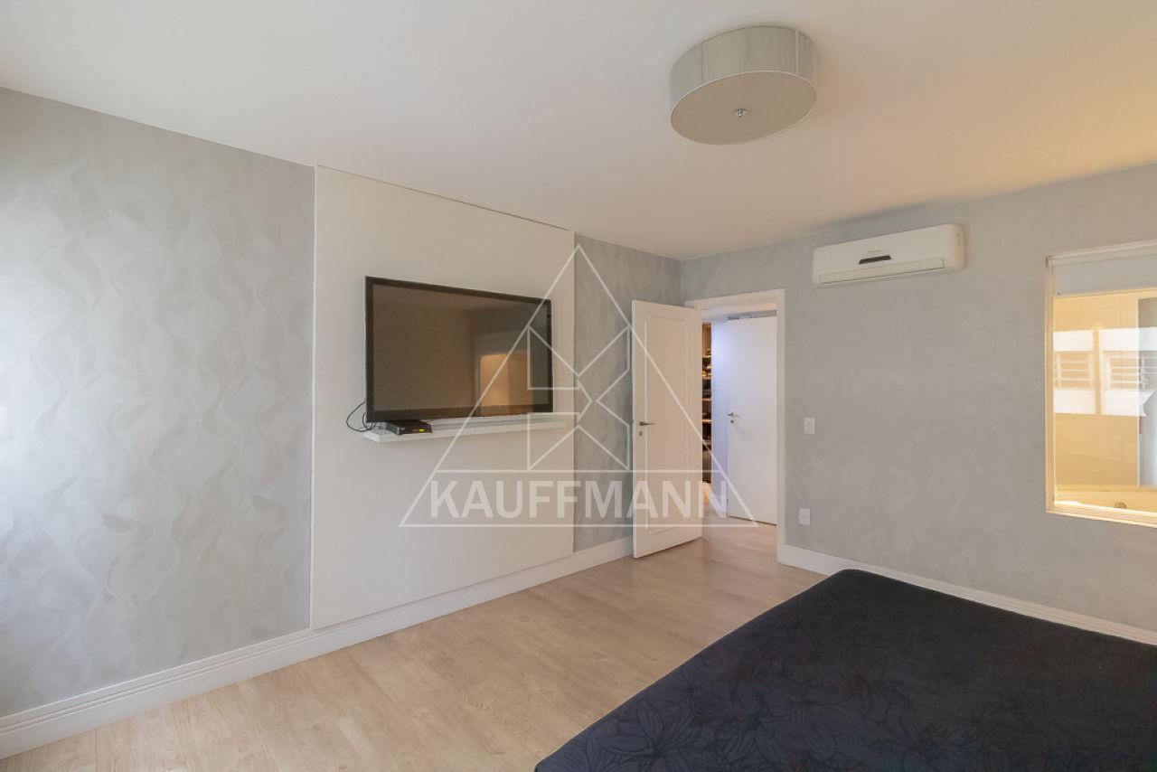 apartamento-venda-sao-paulo-paraiso-mansao-dos-nobres-4dormitorios-4suites-5vagas-340m2-Foto38