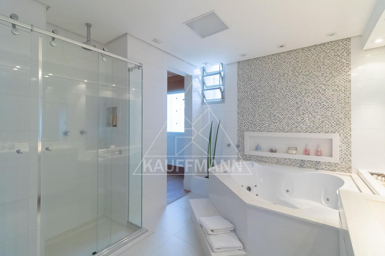 apartamento-venda-sao-paulo-paraiso-mansao-dos-nobres-4dormitorios-4suites-5vagas-340m2-Foto40