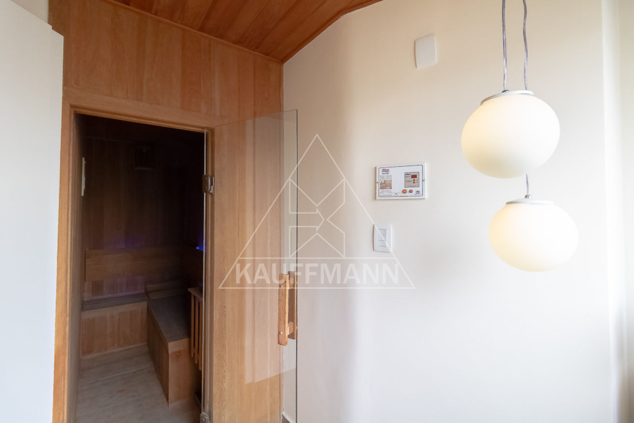 apartamento-venda-sao-paulo-paraiso-mansao-dos-nobres-4dormitorios-4suites-5vagas-340m2-Foto41