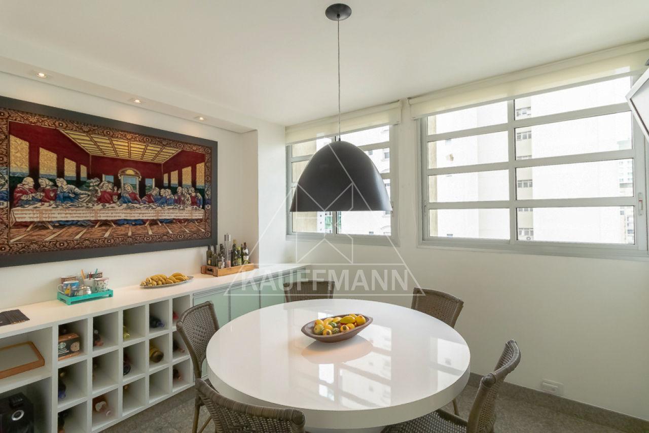 apartamento-venda-sao-paulo-paraiso-mansao-dos-nobres-4dormitorios-4suites-5vagas-340m2-Foto42