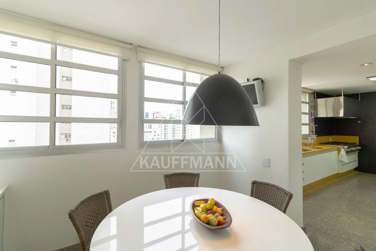 apartamento-venda-sao-paulo-paraiso-mansao-dos-nobres-4dormitorios-4suites-5vagas-340m2-Foto43