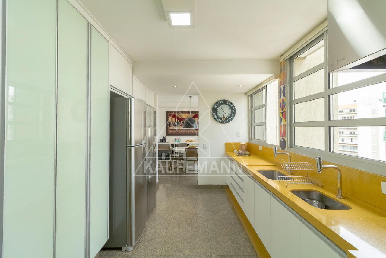 apartamento-venda-sao-paulo-paraiso-mansao-dos-nobres-4dormitorios-4suites-5vagas-340m2-Foto44