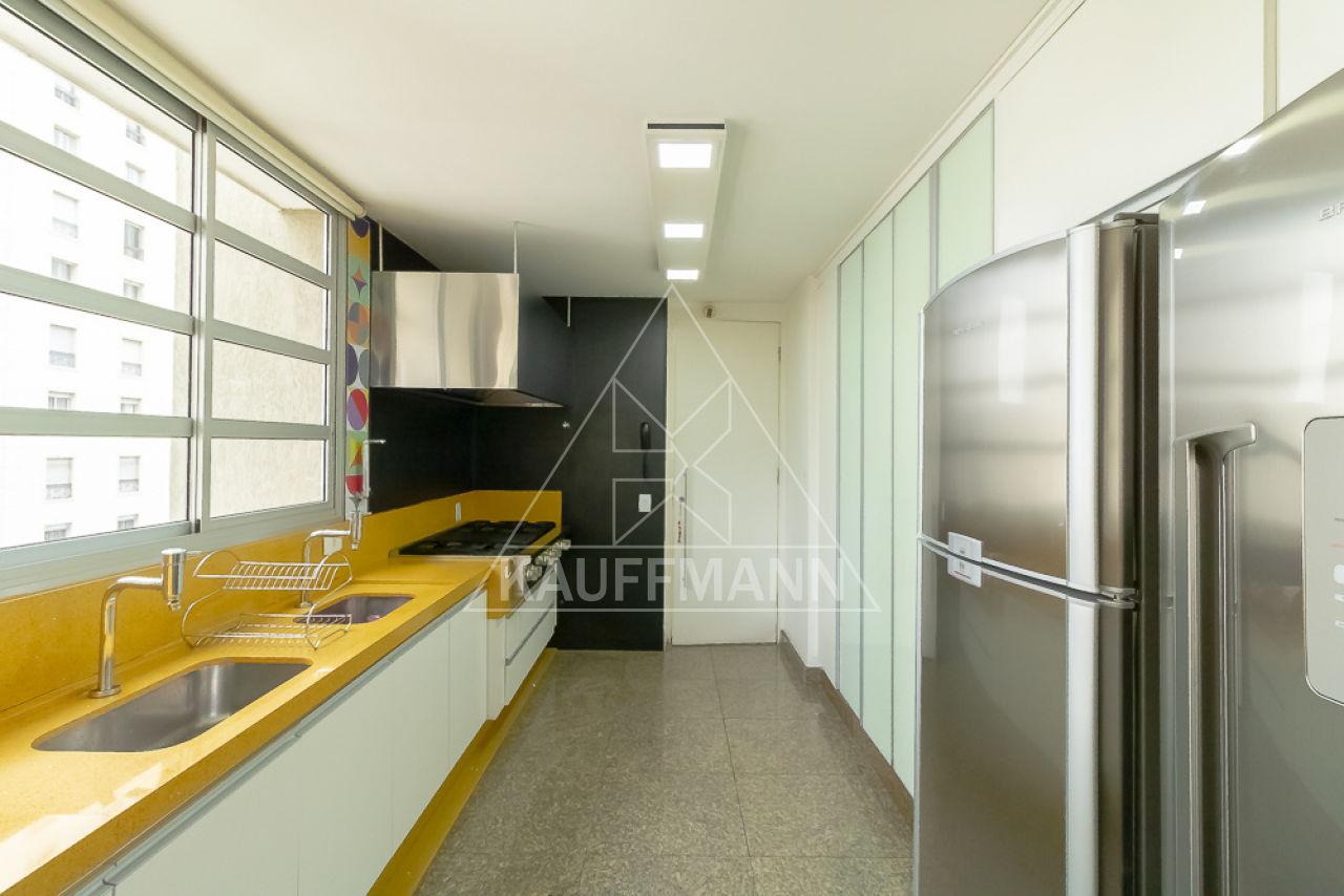 apartamento-venda-sao-paulo-paraiso-mansao-dos-nobres-4dormitorios-4suites-5vagas-340m2-Foto45