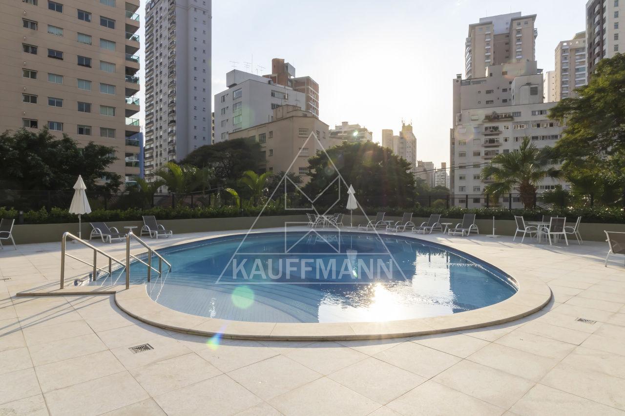 apartamento-venda-sao-paulo-paraiso-mansao-dos-nobres-4dormitorios-4suites-5vagas-340m2-Foto49