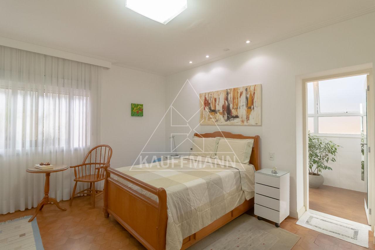 apartamento-venda-sao-paulo-higienopolis-baronesa-de-itu-3dormitorios-2suites-1vaga-195m2-Foto23