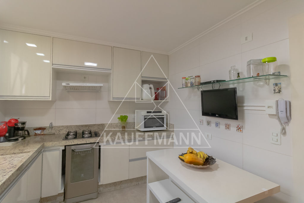 apartamento-venda-sao-paulo-higienopolis-baronesa-de-itu-3dormitorios-2suites-1vaga-195m2-Foto9