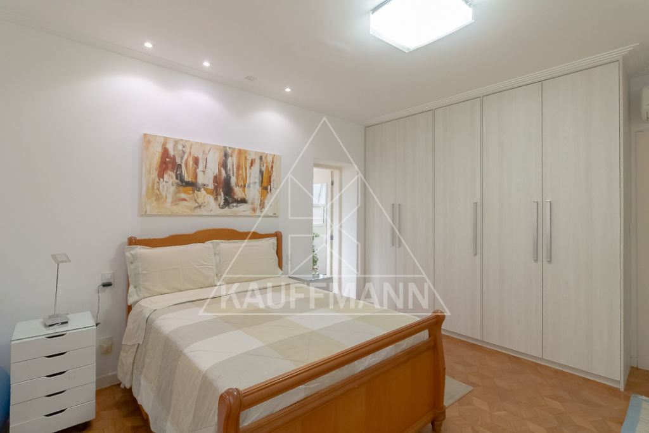 apartamento-venda-sao-paulo-higienopolis-baronesa-de-itu-3dormitorios-2suites-1vaga-195m2-Foto20