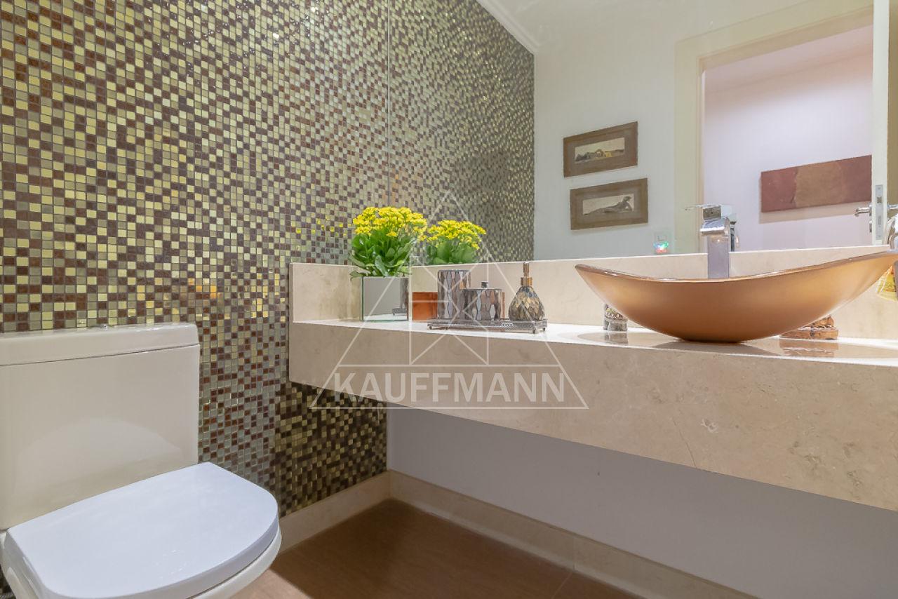 apartamento-venda-sao-paulo-higienopolis-baronesa-de-itu-3dormitorios-2suites-1vaga-195m2-Foto29