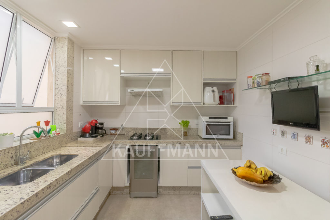 apartamento-venda-sao-paulo-higienopolis-baronesa-de-itu-3dormitorios-2suites-1vaga-195m2-Foto4