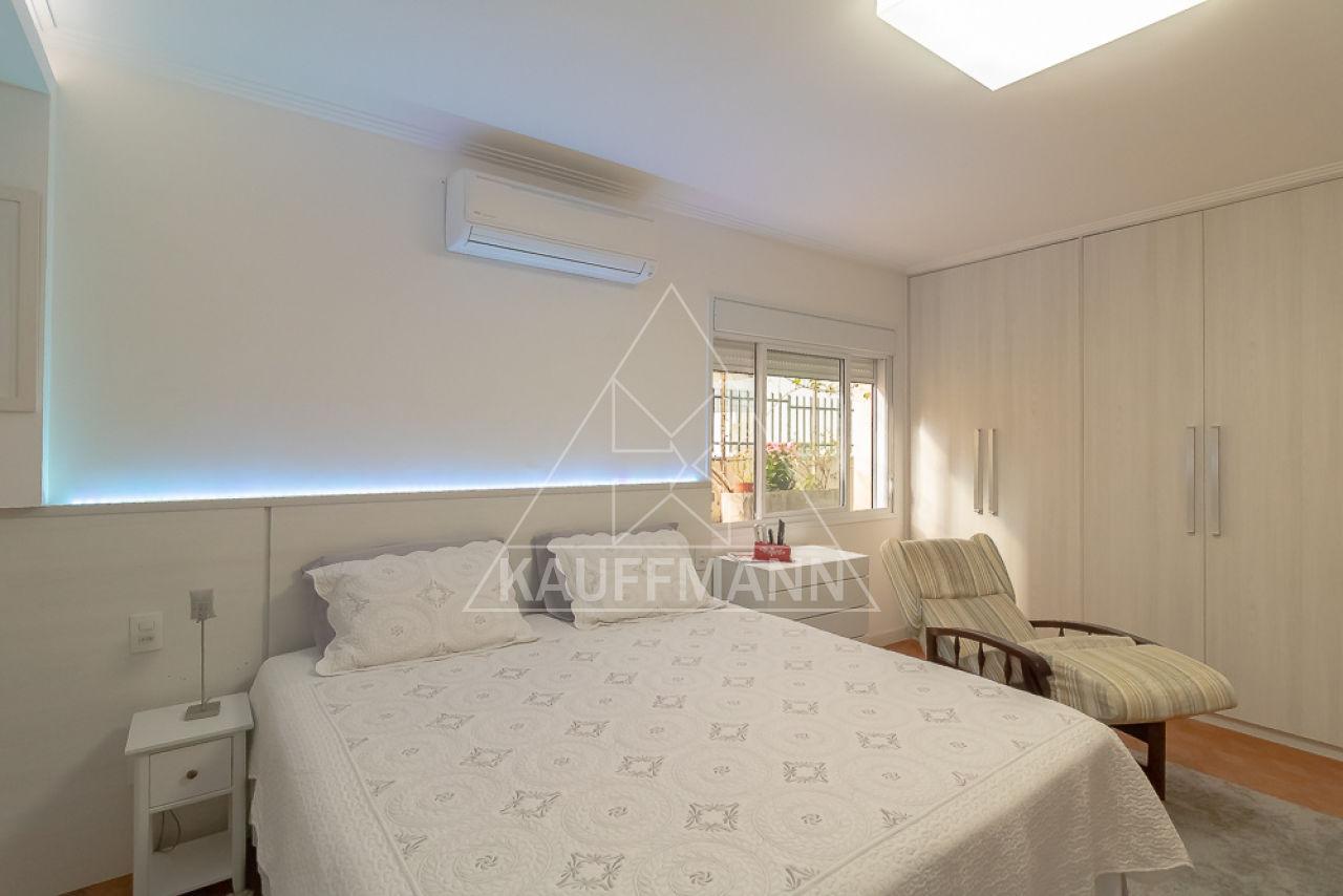 apartamento-venda-sao-paulo-higienopolis-baronesa-de-itu-3dormitorios-2suites-1vaga-195m2-Foto13