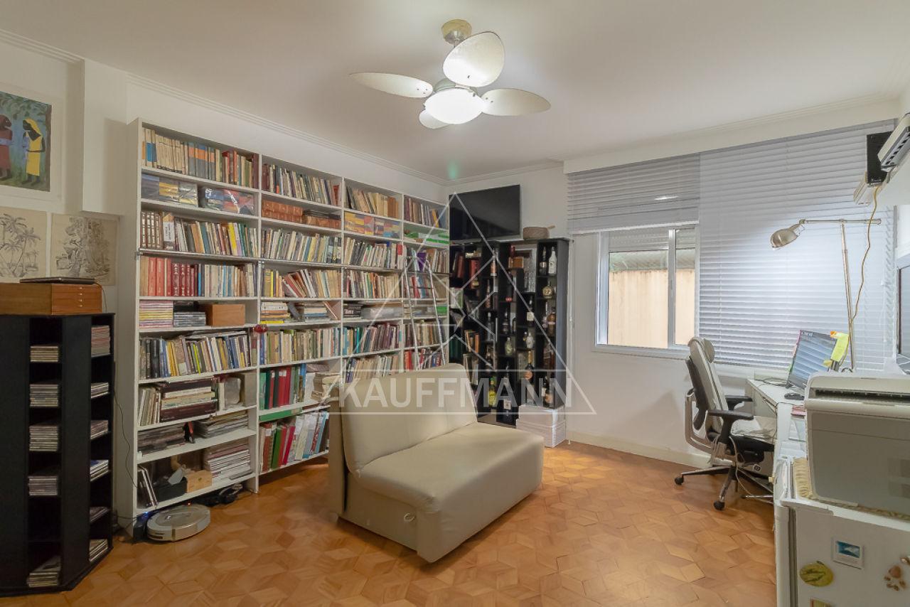 apartamento-venda-sao-paulo-higienopolis-baronesa-de-itu-3dormitorios-2suites-1vaga-195m2-Foto27