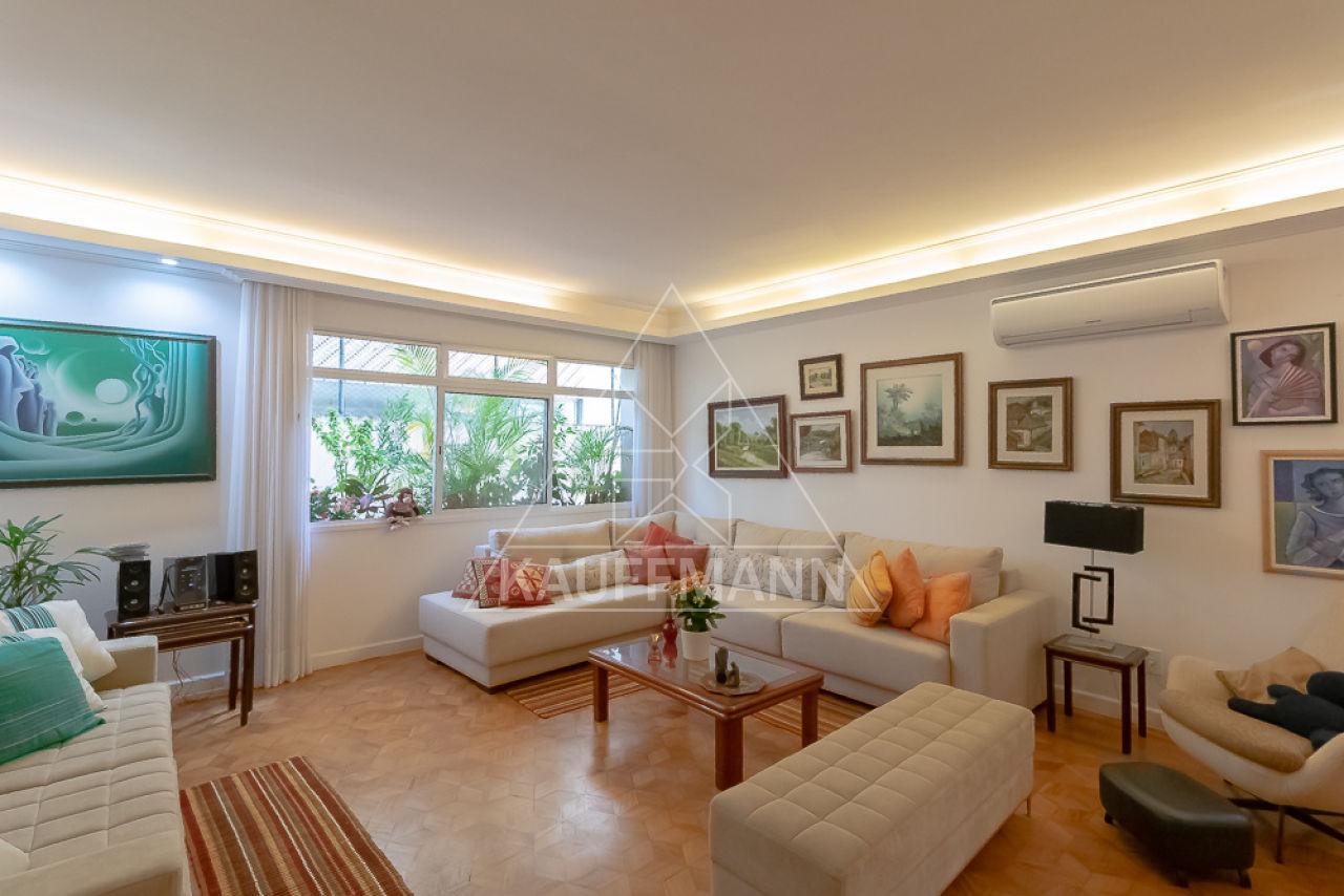 apartamento-venda-sao-paulo-higienopolis-baronesa-de-itu-3dormitorios-2suites-1vaga-195m2-Foto38