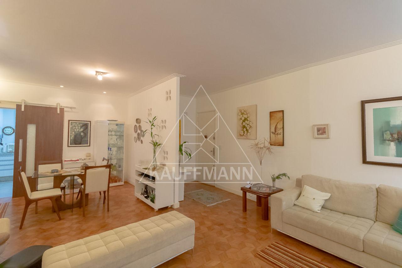 apartamento-venda-sao-paulo-higienopolis-baronesa-de-itu-3dormitorios-2suites-1vaga-195m2-Foto34