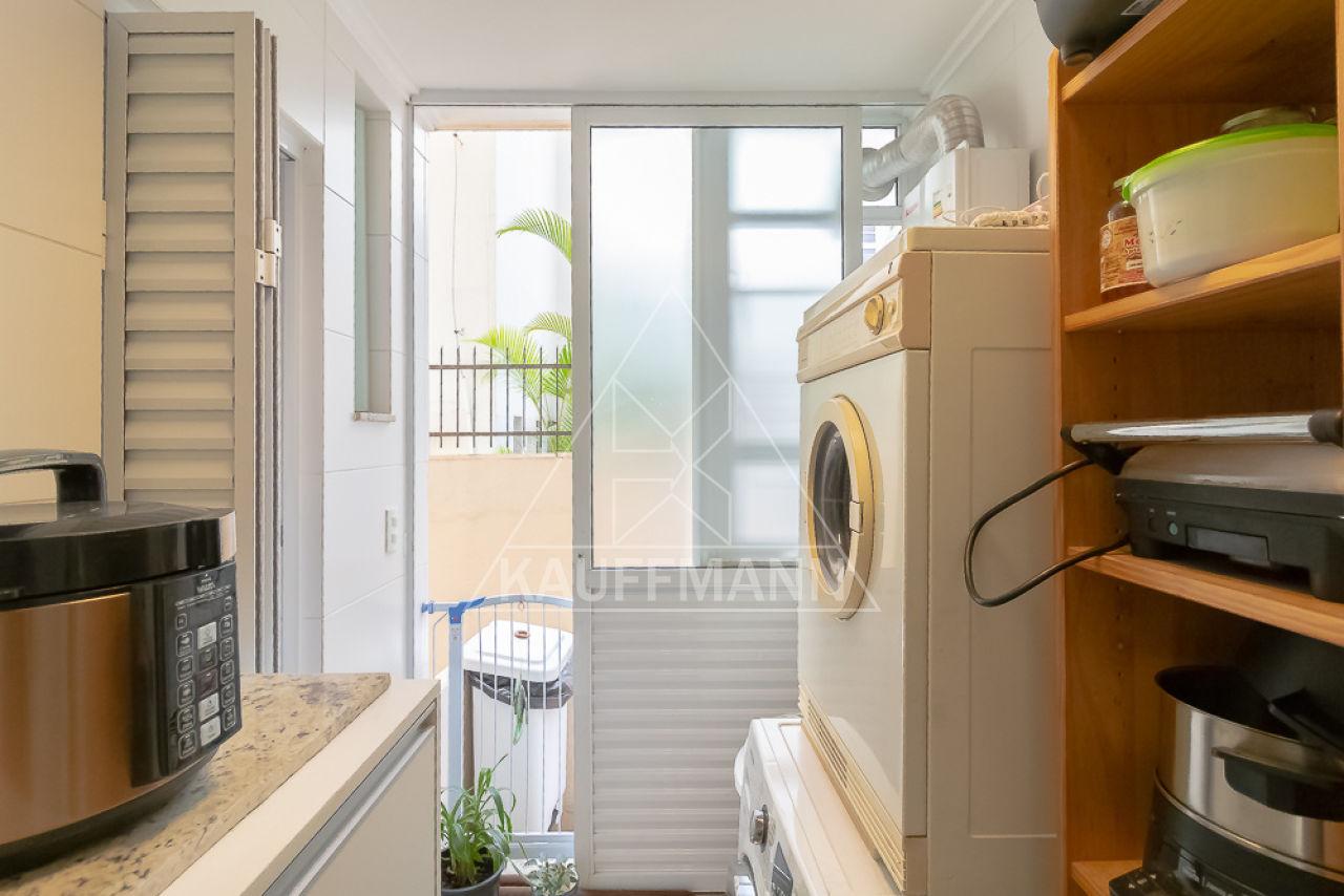 apartamento-venda-sao-paulo-higienopolis-baronesa-de-itu-3dormitorios-2suites-1vaga-195m2-Foto12