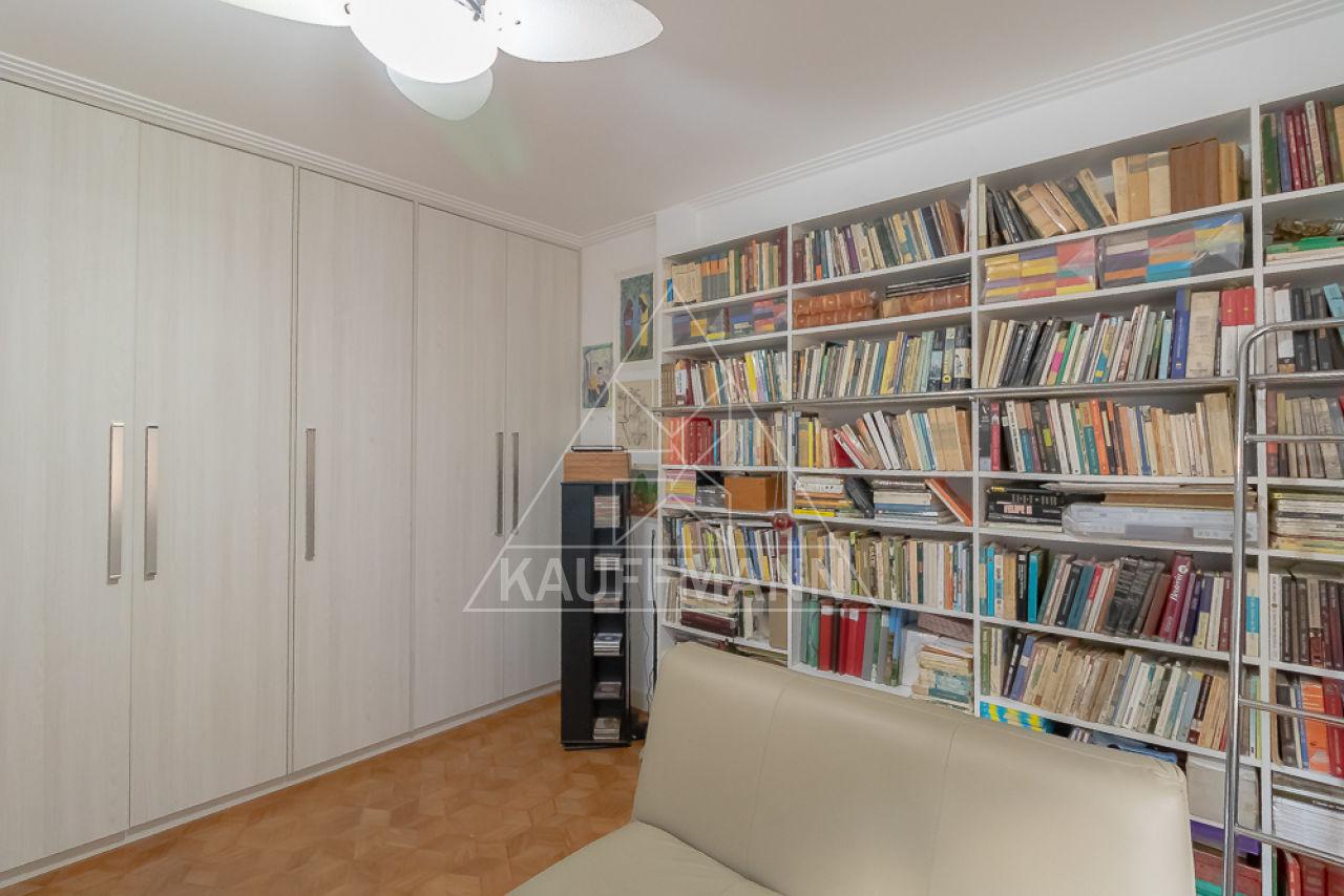 apartamento-venda-sao-paulo-higienopolis-baronesa-de-itu-3dormitorios-2suites-1vaga-195m2-Foto25