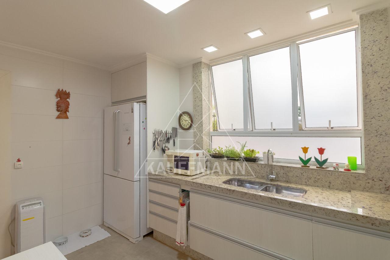 apartamento-venda-sao-paulo-higienopolis-baronesa-de-itu-3dormitorios-2suites-1vaga-195m2-Foto8