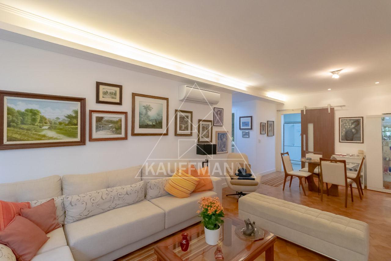 apartamento-venda-sao-paulo-higienopolis-baronesa-de-itu-3dormitorios-2suites-1vaga-195m2-Foto35