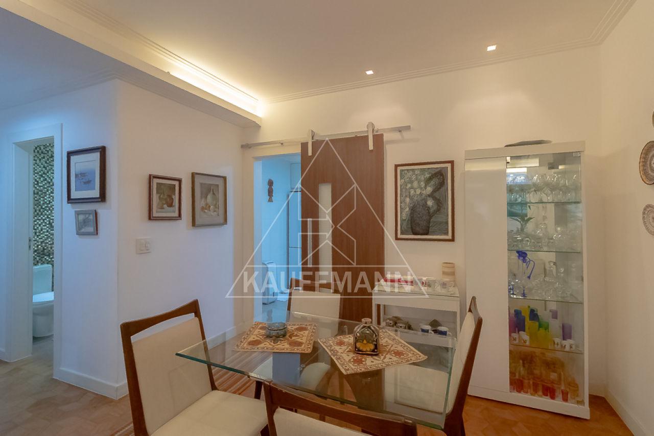 apartamento-venda-sao-paulo-higienopolis-baronesa-de-itu-3dormitorios-2suites-1vaga-195m2-Foto30