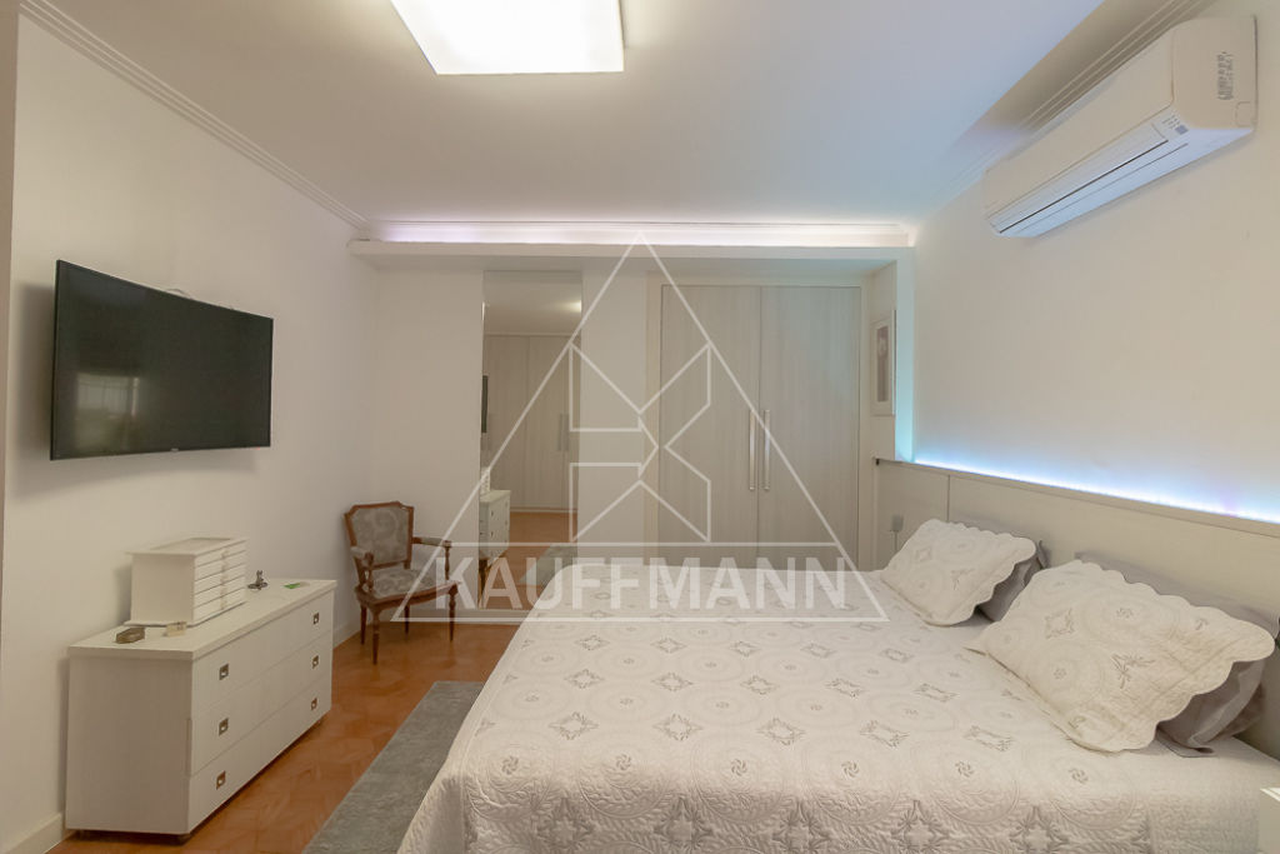 apartamento-venda-sao-paulo-higienopolis-baronesa-de-itu-3dormitorios-2suites-1vaga-195m2-Foto15
