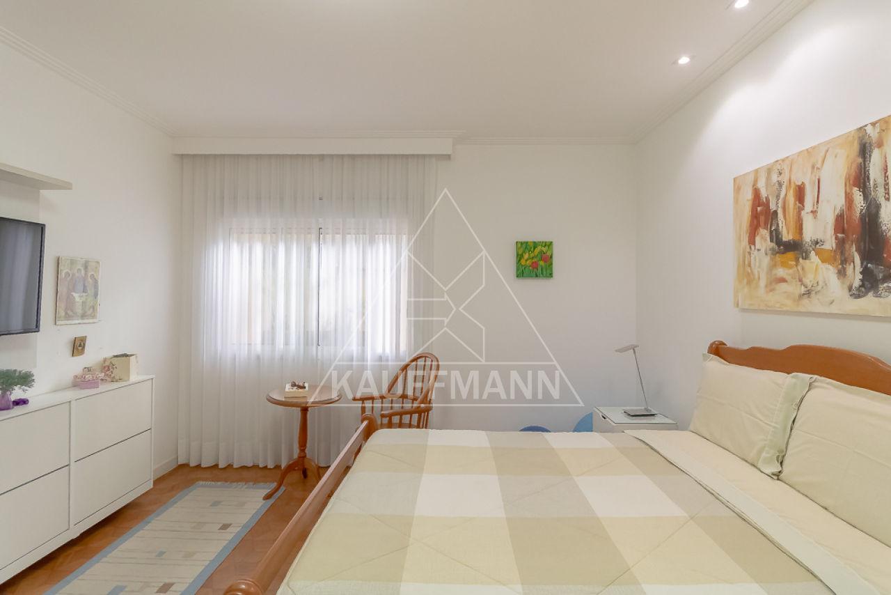 apartamento-venda-sao-paulo-higienopolis-baronesa-de-itu-3dormitorios-2suites-1vaga-195m2-Foto21