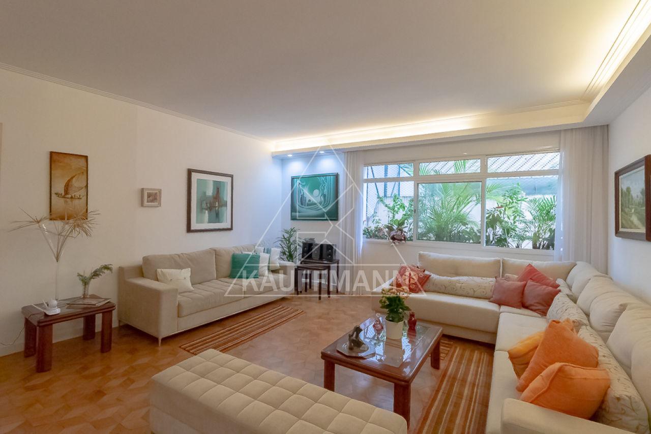 apartamento-venda-sao-paulo-higienopolis-baronesa-de-itu-3dormitorios-2suites-1vaga-195m2-Foto37
