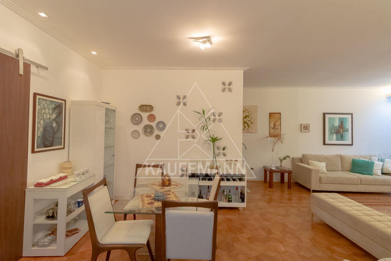 apartamento-venda-sao-paulo-higienopolis-baronesa-de-itu-3dormitorios-2suites-1vaga-195m2-Foto3
