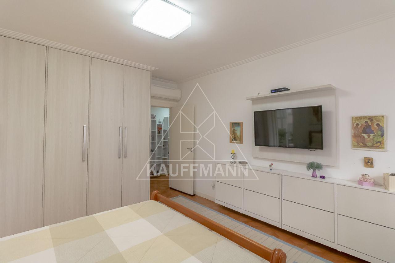 apartamento-venda-sao-paulo-higienopolis-baronesa-de-itu-3dormitorios-2suites-1vaga-195m2-Foto19