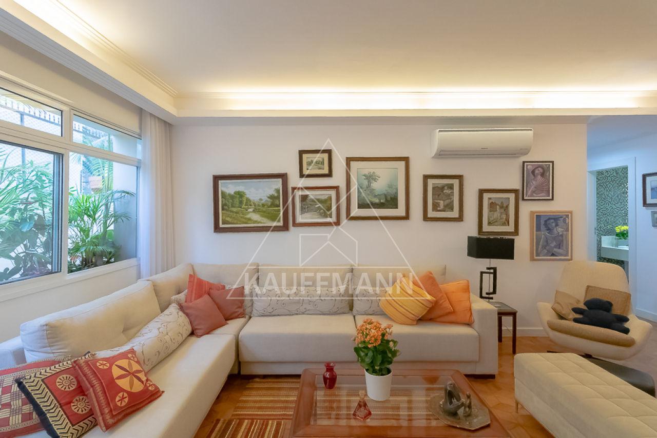 apartamento-venda-sao-paulo-higienopolis-baronesa-de-itu-3dormitorios-2suites-1vaga-195m2-Foto36