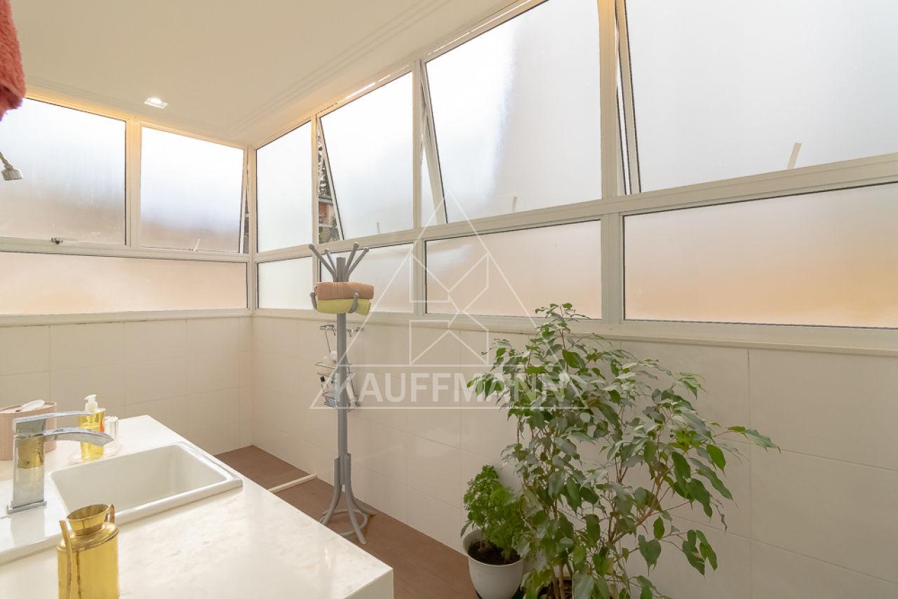 apartamento-venda-sao-paulo-higienopolis-baronesa-de-itu-3dormitorios-2suites-1vaga-195m2-Foto18
