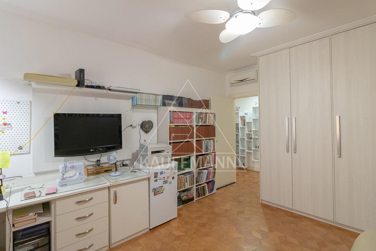 apartamento-venda-sao-paulo-higienopolis-baronesa-de-itu-3dormitorios-2suites-1vaga-195m2-Foto24