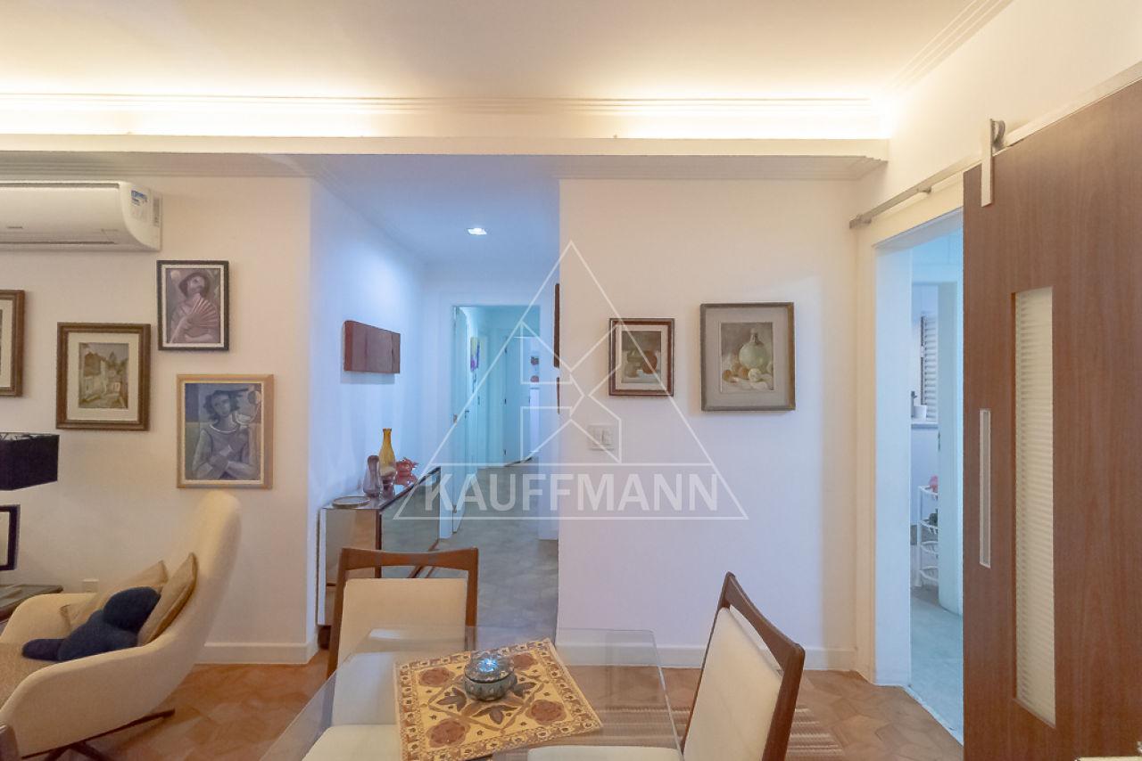apartamento-venda-sao-paulo-higienopolis-baronesa-de-itu-3dormitorios-2suites-1vaga-195m2-Foto31